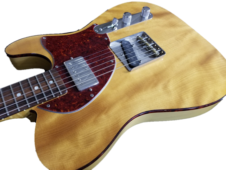 Picture for category Available Guitar Gallery